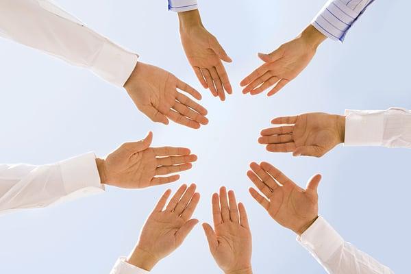 Thư mời hợp tác
