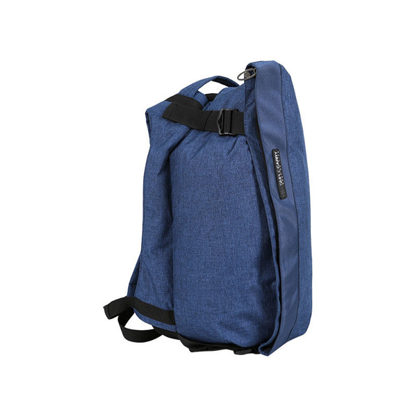 BALO FREESTYLE 1 L.NAVY