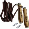 DÂY NHẢY RDX LEATHER SKIPPING SPEED JUMP ROPE