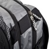 BALO VENUM CHALLENGER PRO BACKPACK - BLACK/GREY