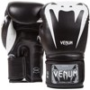 GĂNG TAY VENUM GIANT 3.0 BOXING GLOVES - BLACK/WHITE