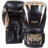 GĂNG TAY VENUM GIANT 3.0 BOXING GLOVES - BLACK/GOLD