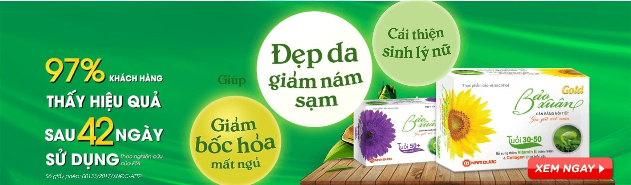 http://namduoconline.vn/collections/san-pham/products/vien-tieu-duong-diabetna-dong-lo