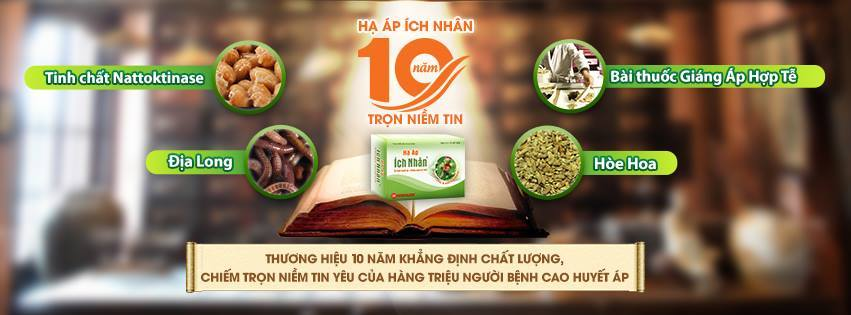 http://namduoconline.vn/collections/san-pham/products/ha-ap-ich-nhan