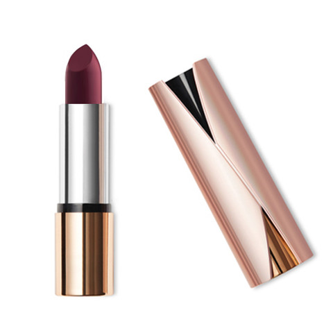 Son Kiko Velvet 614 Dark Berry ( Đỏ Berry)