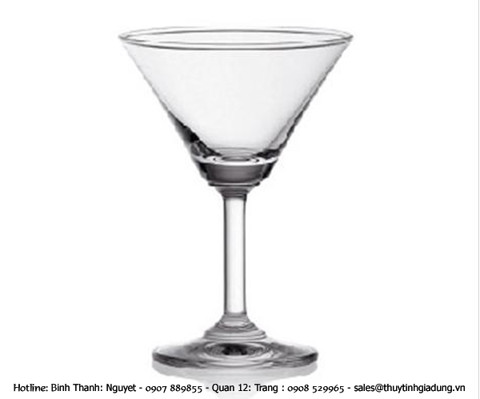LY CLASSIC COCKTAIL  140ML - 1501C05