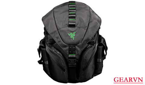 BALO RAZER MERCENARY BACKPACK