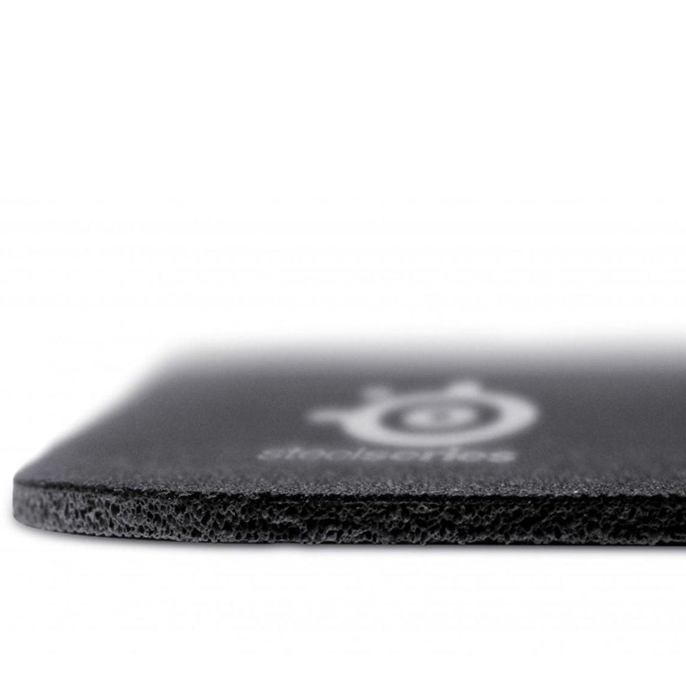 Steelseries QCK Mass Winning Everything MousePad