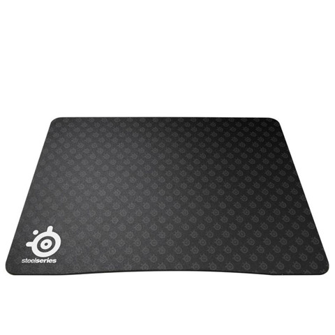 Steelseries 9HD MousePad