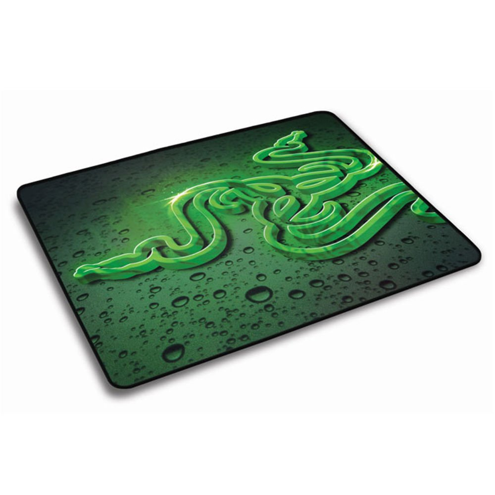 Razer Goliathus Medium 2013 Speed