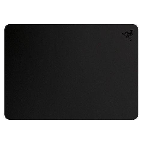 Razer Destructor 2 MousePad