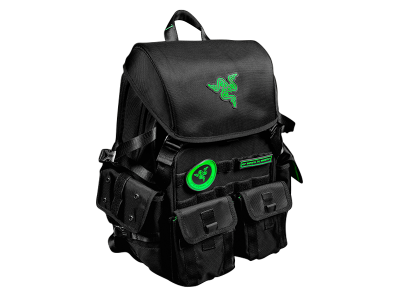 Balo Razer Tactical Bag