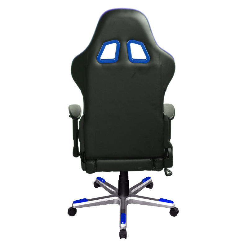 Ghế DXRACER -Formula OH/FE00/NB/ZERO