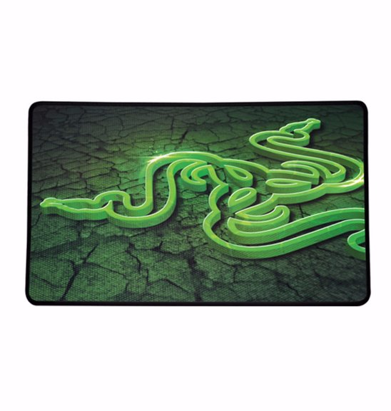 Mousepad Razer Goliathus Medium
