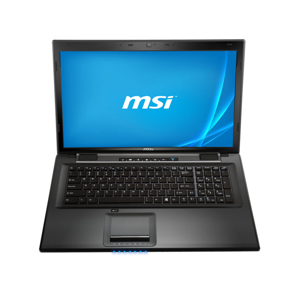 Laptop MSI CX70 2QF  487XVN
