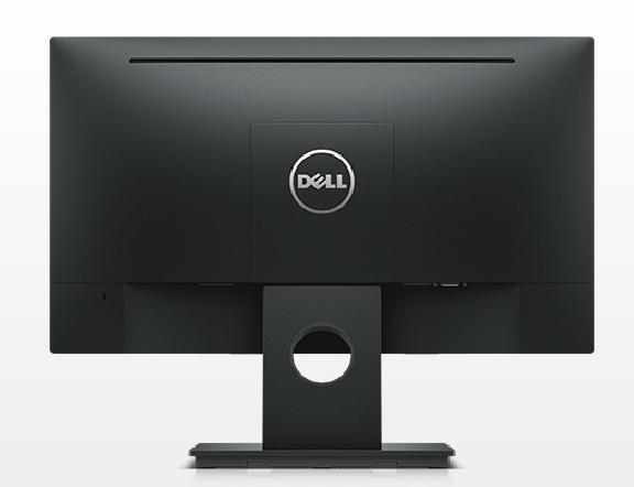 """(LED 22"""") Màn hình Dell 22"""" E2216H"""