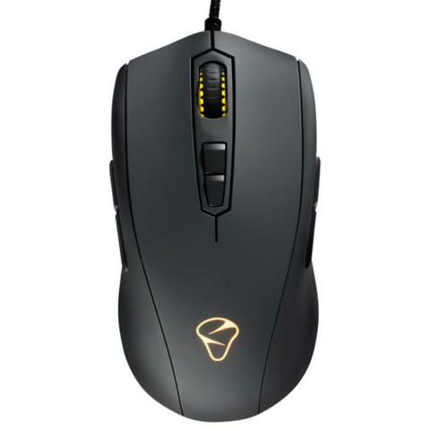 Mionix Avior 7000 Optical