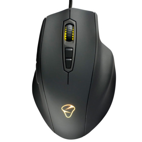 Mionix Naos 3200 Optical