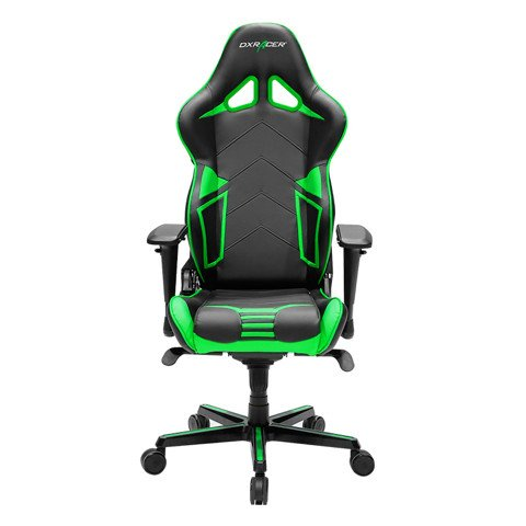 Ghế DXRACER Racing Series - RV131 / NE
