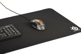 Steelseries QCK XXL