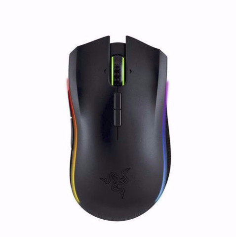 Razer Mamba 5G Wireless