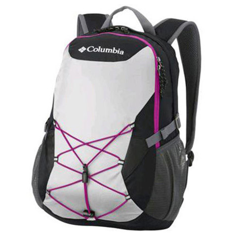 Packadilo Backpack White