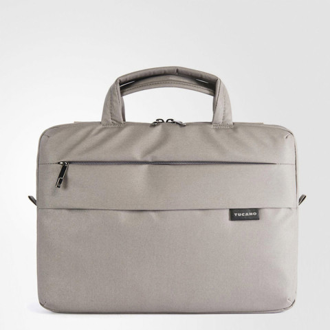 BBIS13-G Bag Macbook 13