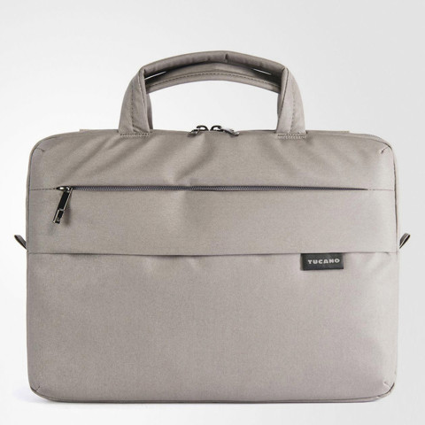 BBIS15-G Bag Macbook 15