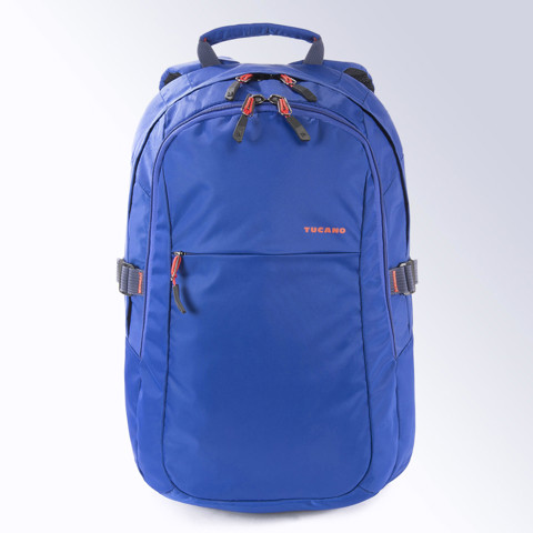 Livello BKLIVU Backpack Blue