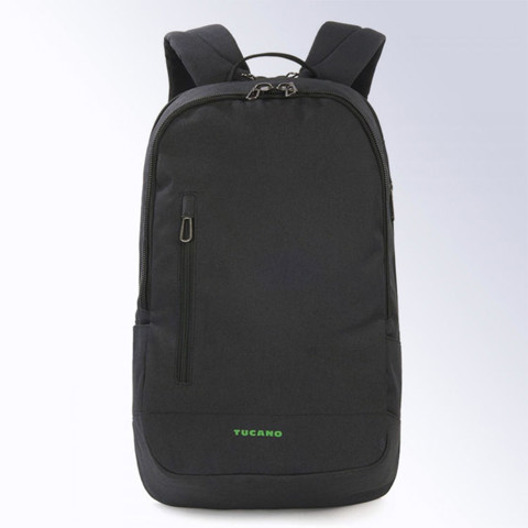 Magum BKMAG15 Backpack Black