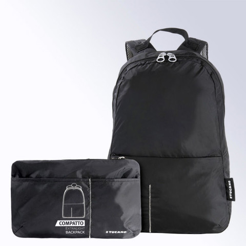 Extra-Light 15L BPCOBK Backpack