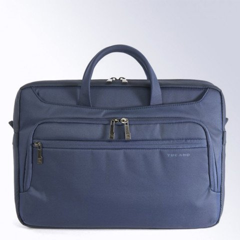 WO2C-MB15 Macbook 15 Navy