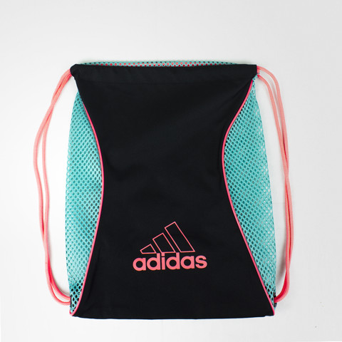 Net Gym Bag