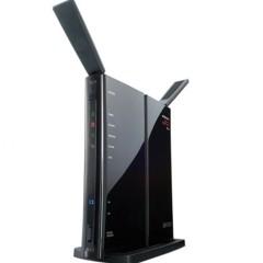 Router-Wifi, hàng chính hãng Buffalo Nhật Bản , dùng thử 7 ngày free. - 5