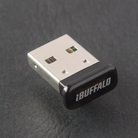 Usb bluetooth 4.0 Buffalo