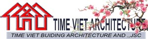 TIME VIỆT