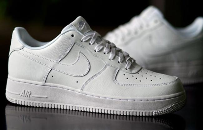 pink air force 1 laces