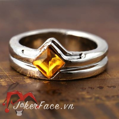 Ring of Protection - Dota 2