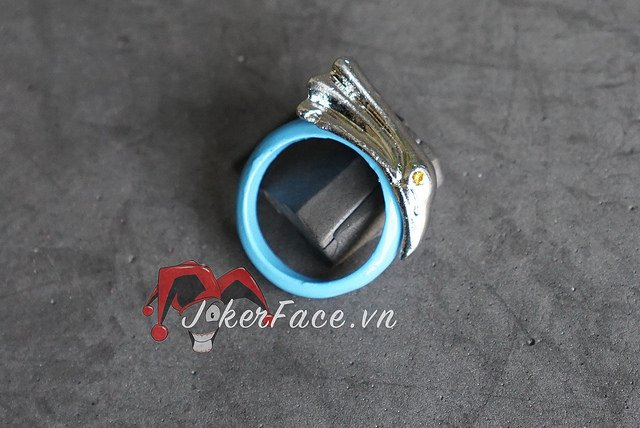 Ring of Aquila - Dota 2