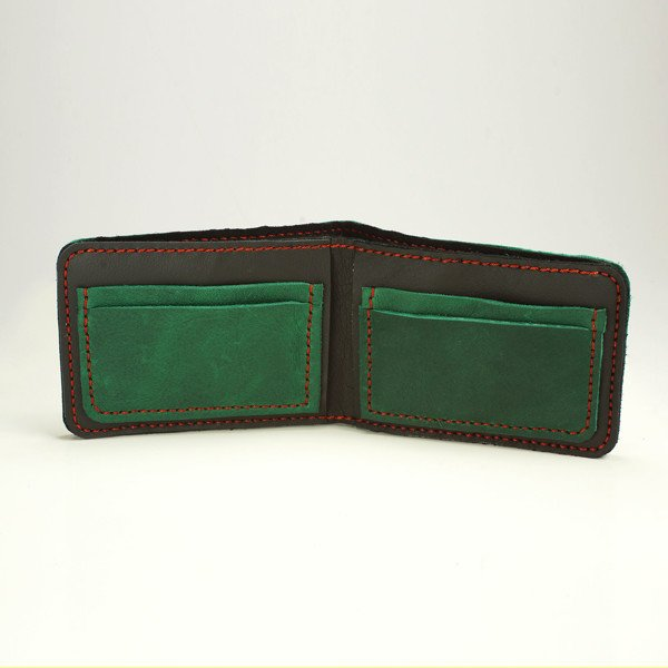 Hinh Chili Green/Red-2