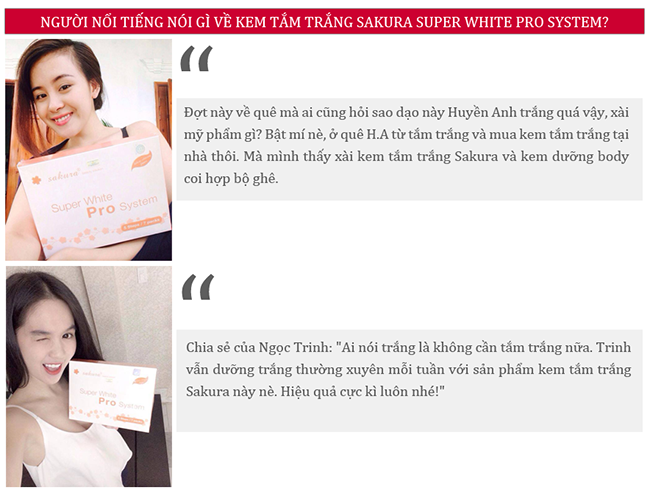 review-kem-tam-trang-sakura-super-white-spa-system