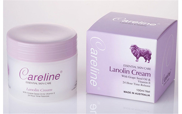 kem-lanolin-careline