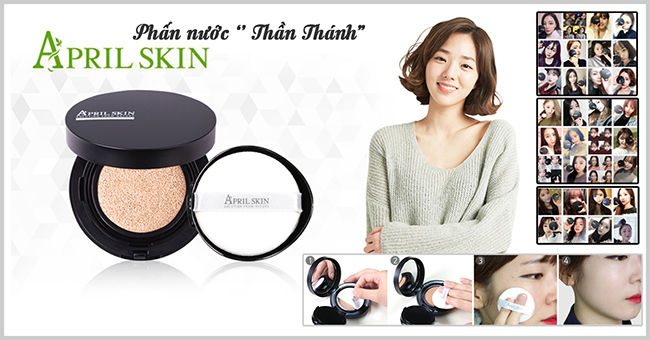phan-trang-diem-than-ky-april-skin