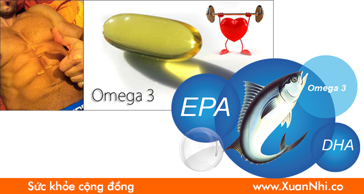 ham-luong-can-biet-khi-su-dung-omega-3