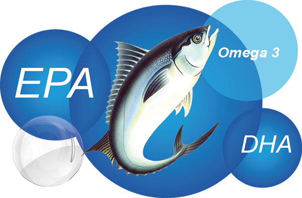 thanh-phan-dinh-duong-dau-ca-omega-3