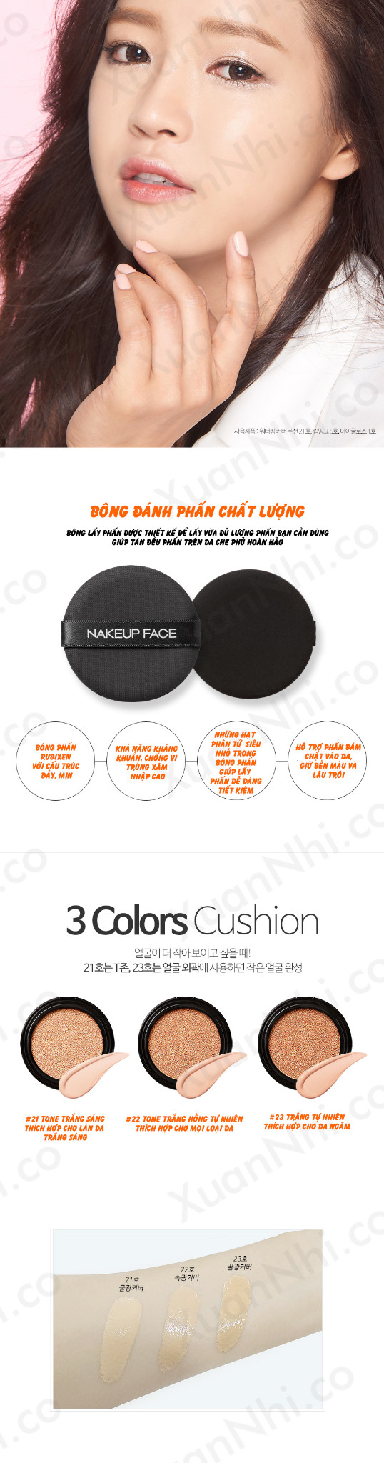 sieu-pham-phan-nuoc-nakeup-face-21-22-23-cushion