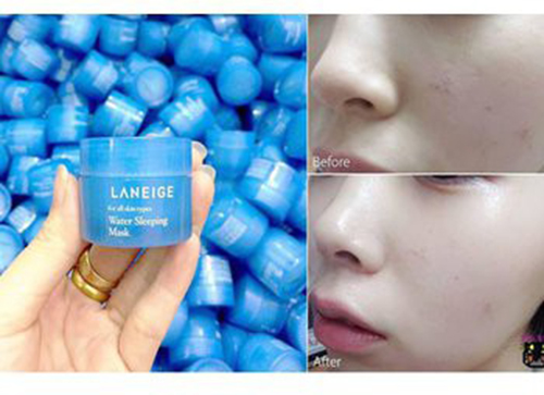 laneige-sleeping-mask