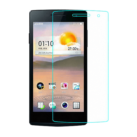 CƯỜNG LỰC OPPO(NEO 5/NEO 7/R827...)