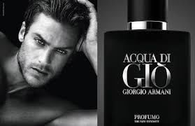 Nước hoa Acqua Di Gio Profumo for men NT0115