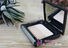 Advanced Powder Foundation SPF 35/PA++ - Phấn Che Khuyết Điểm